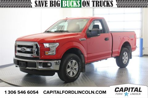Engine options 2015 ford f autos post for Ford f150 motor options